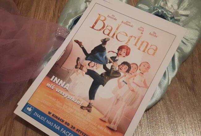 balerina-film-zaproszenie