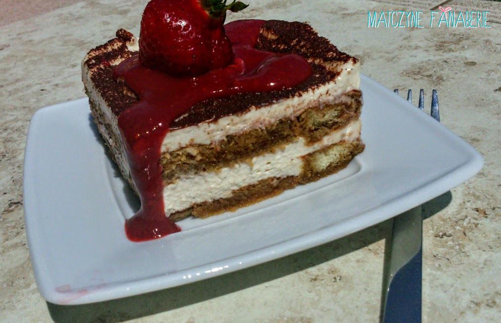 birramisu akademia kulinarna whirpool