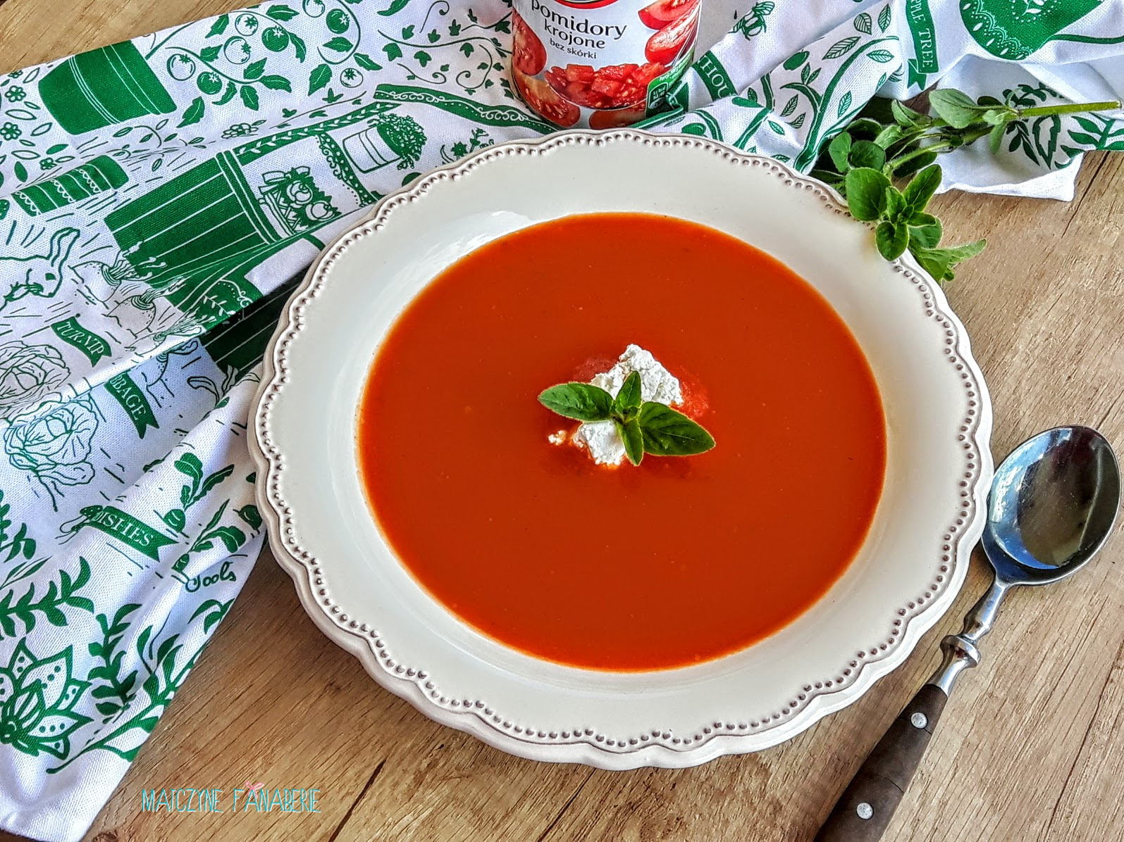 łowicz-zupa-pomidorowa
