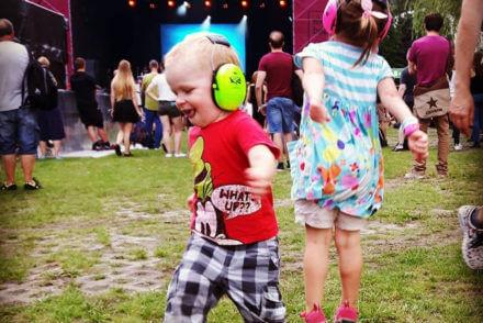 off festival dla dzieci