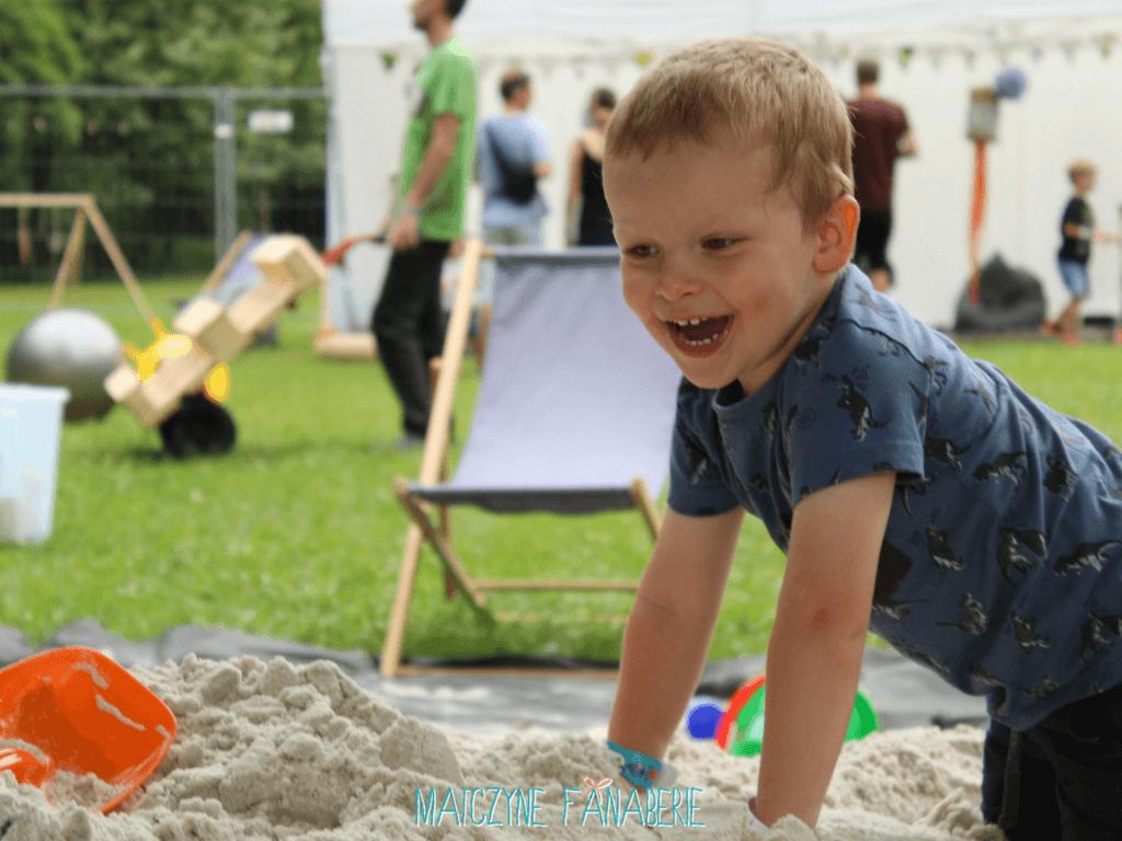 off festival dzieci