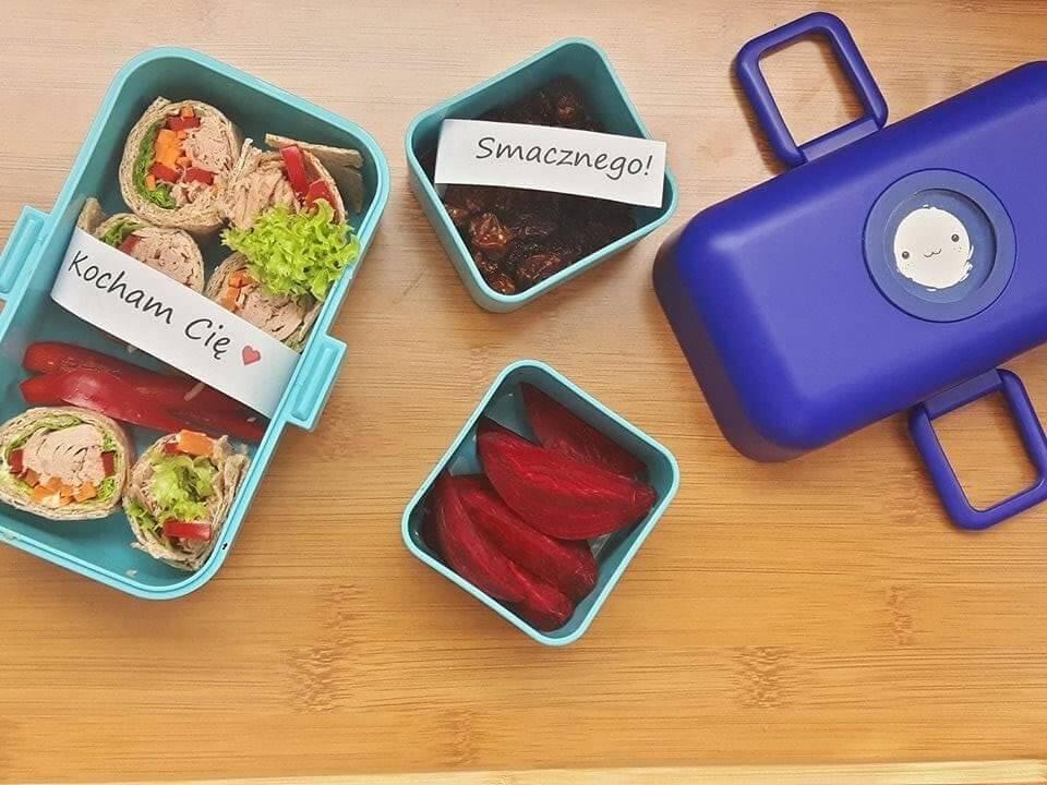 lunchbox monbento