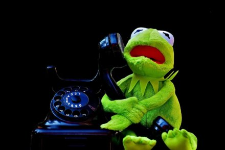 telefon do mamy