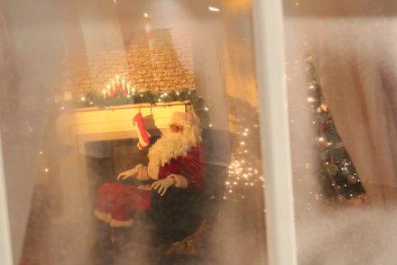 5 pytań o świętego Mikołaja