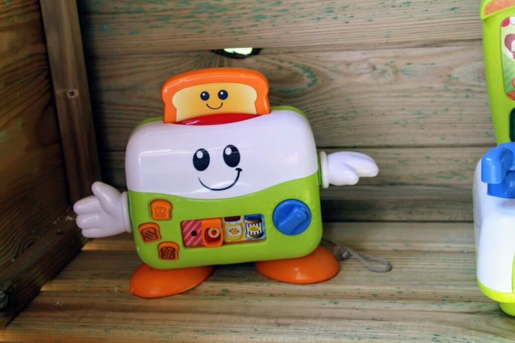 smily play - kuchnia dla dzieci