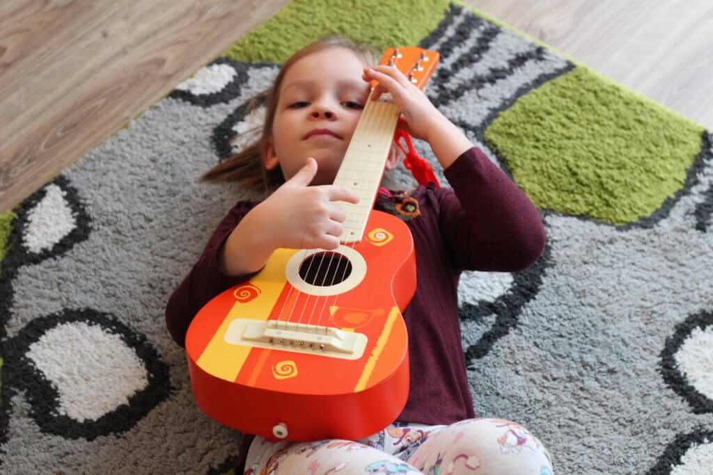 muzyka-w-zyciu-dziecka