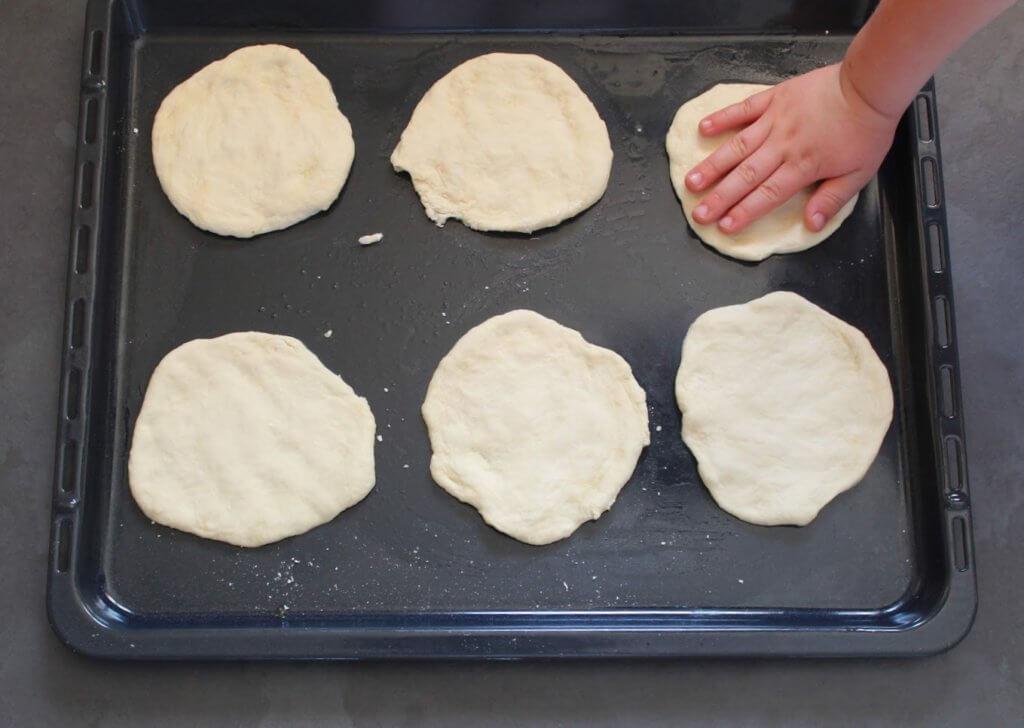 Electrolux piekarnik idealny do domowej pizzy