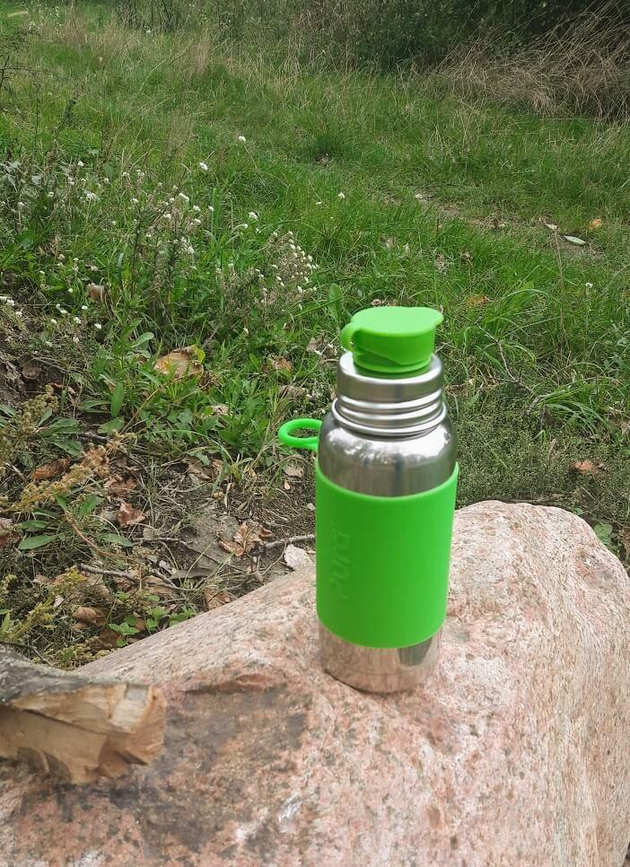 PURA butelka termiczna