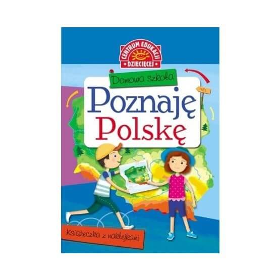 poznaj polskę książki o patriotyzmie