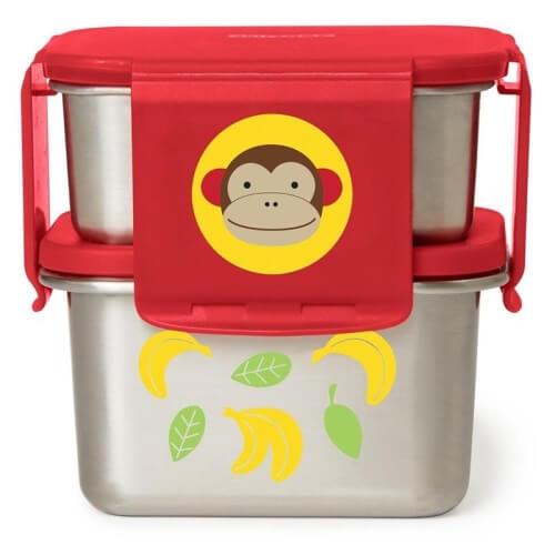 lunchbox skip hop