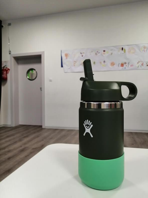 bidon dla dzieci hydro flask