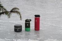 Hydro Flask – butelki, bidony i termosy – test