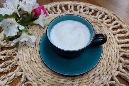 najlepszy ekspres do kawy