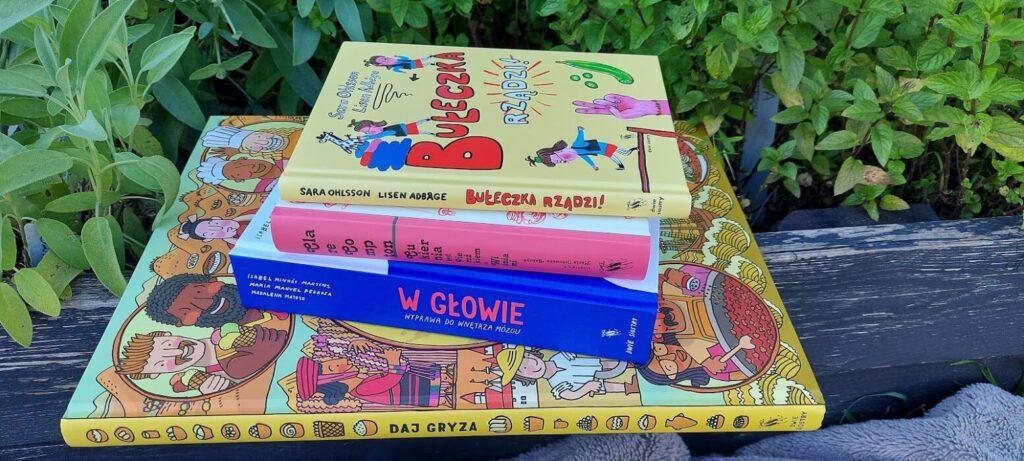 książki dla dzieci 9 i 11 lat dwie siostry