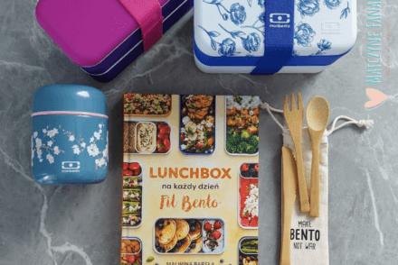 lunchbox na kazdy dzien fit bento